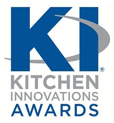kitchen innovations award