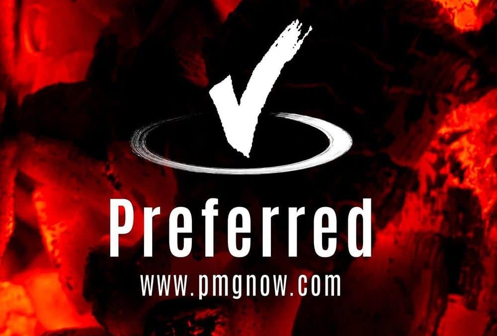 Smoki USA Announces Preferred Marketing Group as Newest Representation